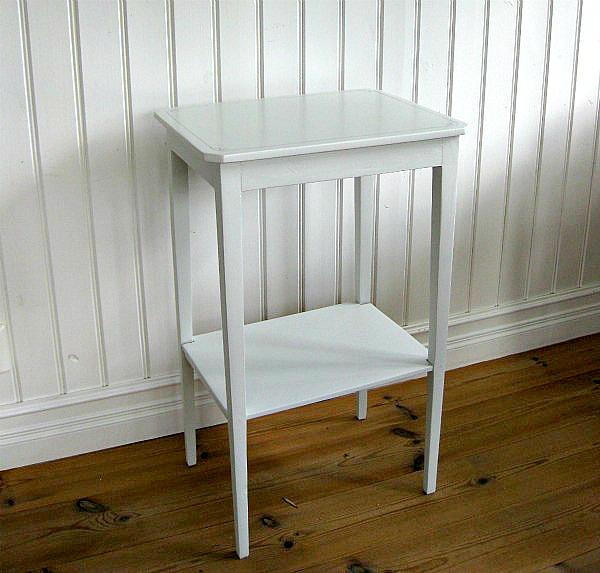 Camilla Nilsson Design Bord