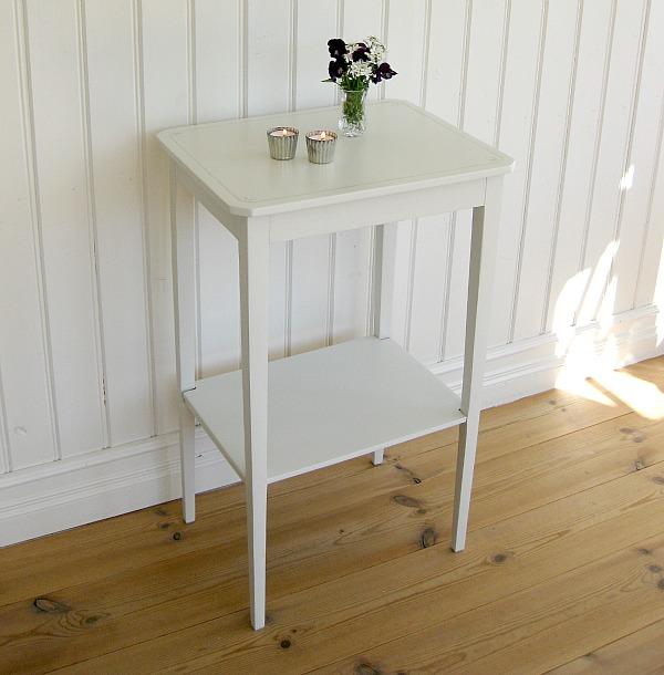 Nattduksbord Runt ~ Interiörinspiration och idéer för hemdesign